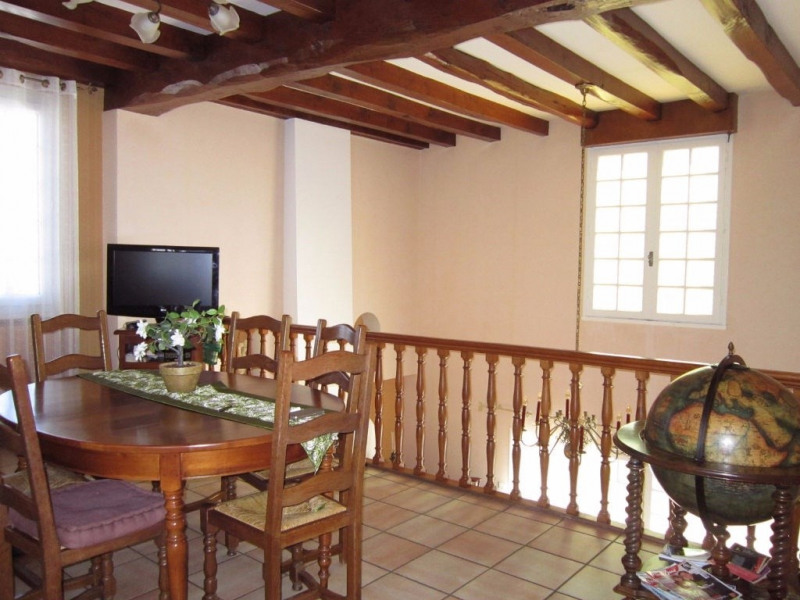 Sale house / villa Saint palais sur mer 399000€ - Picture 5