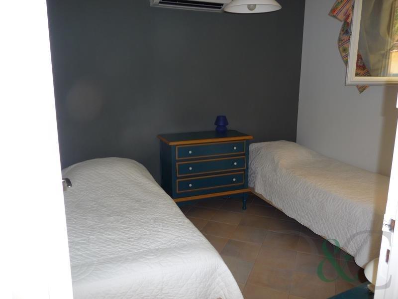 Vente de prestige maison / villa Le lavandou 1320000€ - Photo 5
