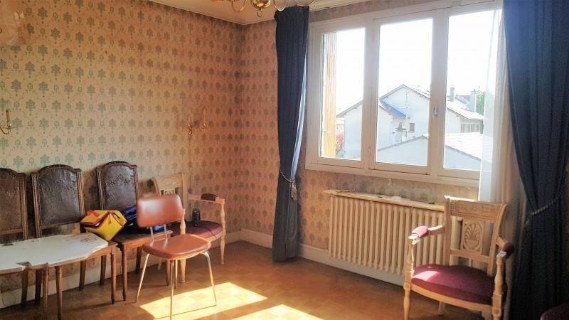 Sale house / villa Ormesson sur marne 392000€ - Picture 5