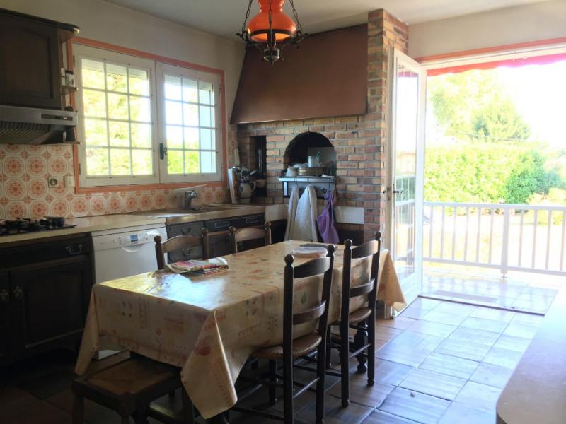 Vente maison / villa Dax 385000€ - Photo 4