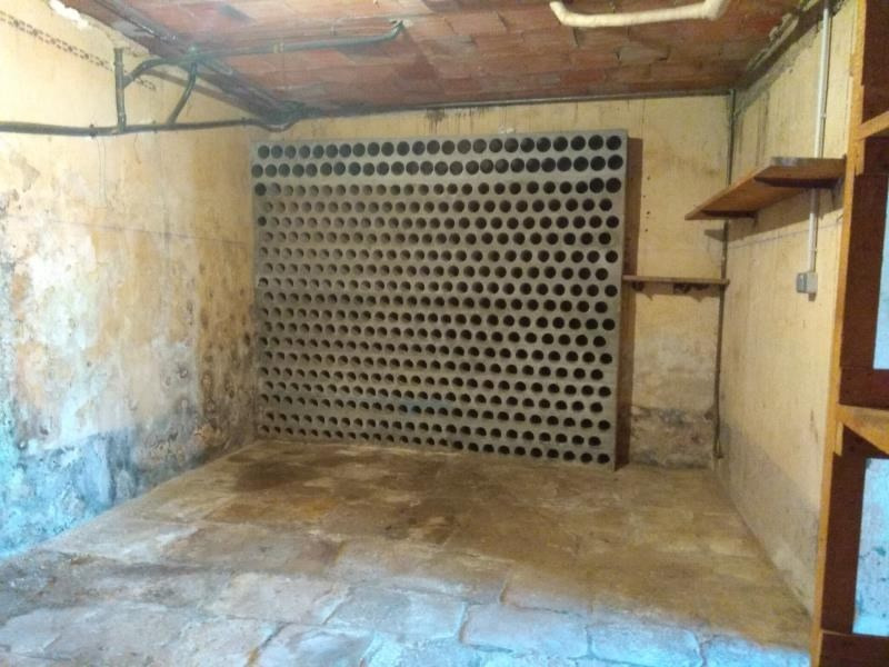 Vente maison / villa Gouex 54 900€ - Photo 5