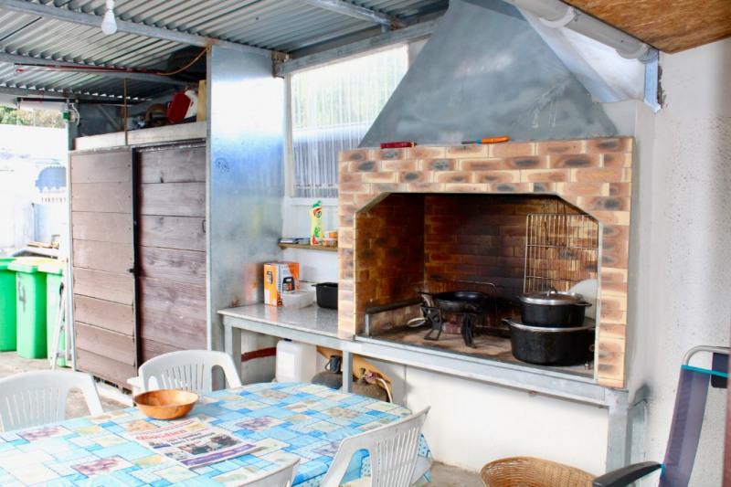 Vente maison / villa Ravine des cabris 235400€ - Photo 3