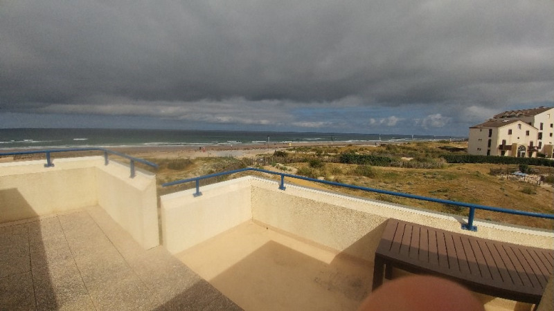 Investment property apartment Lacanau 195 000€ - Picture 9