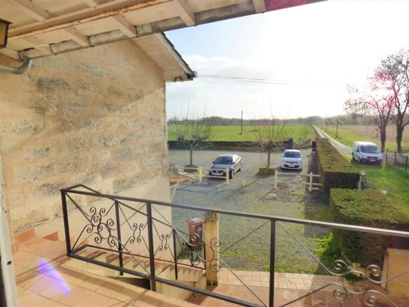 出租 公寓 Saint loubes 800€ CC - 照片 8