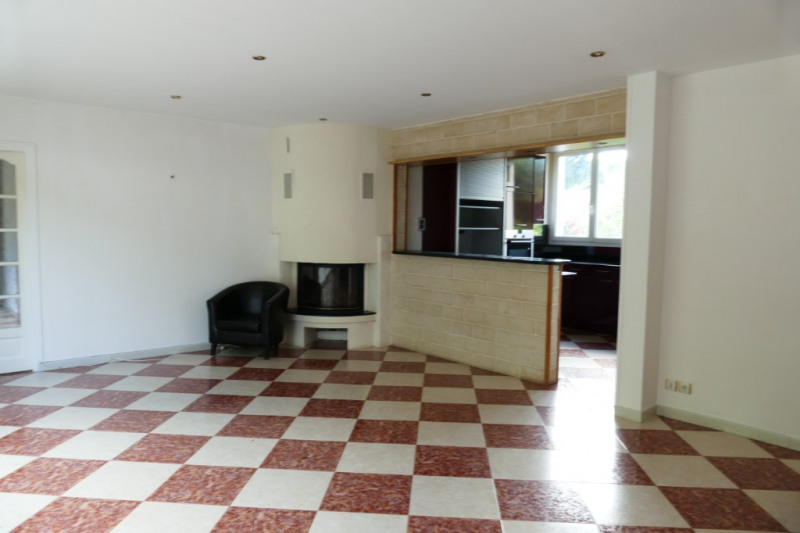 Sale house / villa Marly le roi 895000€ - Picture 7