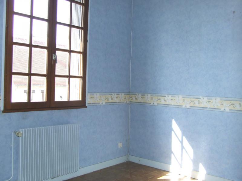 Vente maison / villa Saint etienne du rouvray 130000€ - Photo 17