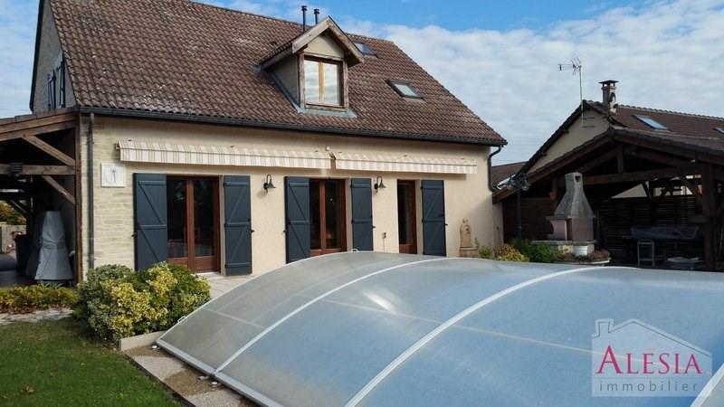 Vente maison / villa Châlons-en-champagne 295200€ - Photo 6