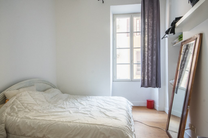 Sale apartment Chambéry 235 000€ - Picture 6