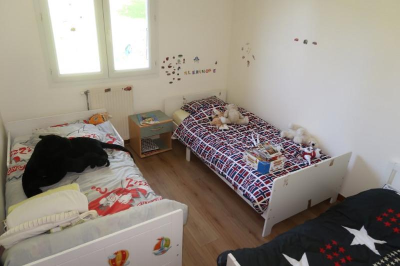 Vente maison / villa Limoges 283500€ - Photo 8