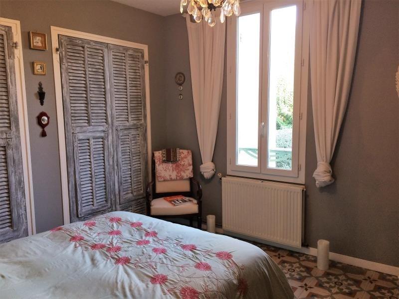 Sale house / villa Lunel 190600€ - Picture 6