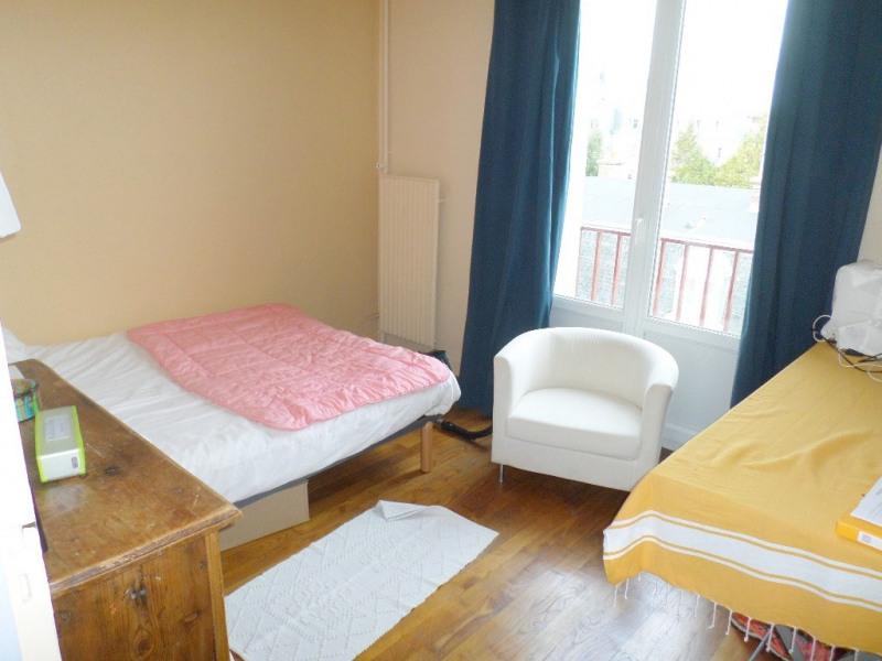 Vente appartement Saint malo 262000€ - Photo 8