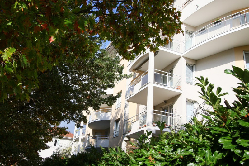 Vente appartement Fontaine 147000€ - Photo 2