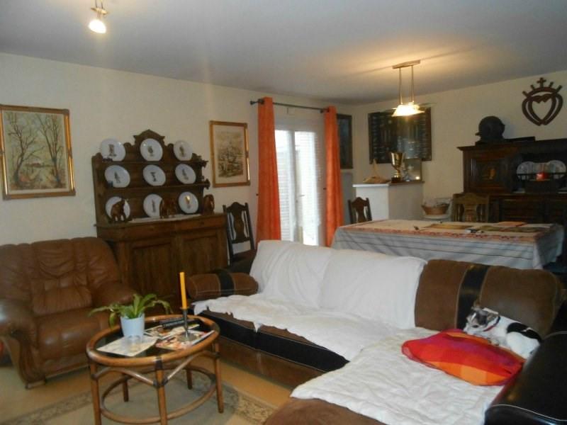 Vente maison / villa Chateau d'olonne 357000€ - Photo 4
