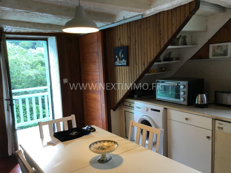 Vente appartement Saint-martin-vésubie 117 000€ - Photo 8