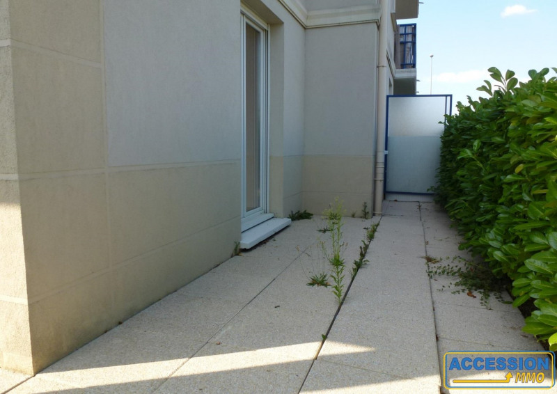 Sale apartment Dijon 169000€ - Picture 4