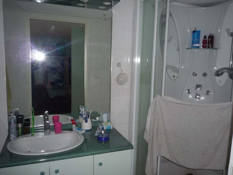Vente maison / villa St maixent l ecole 100700€ - Photo 4