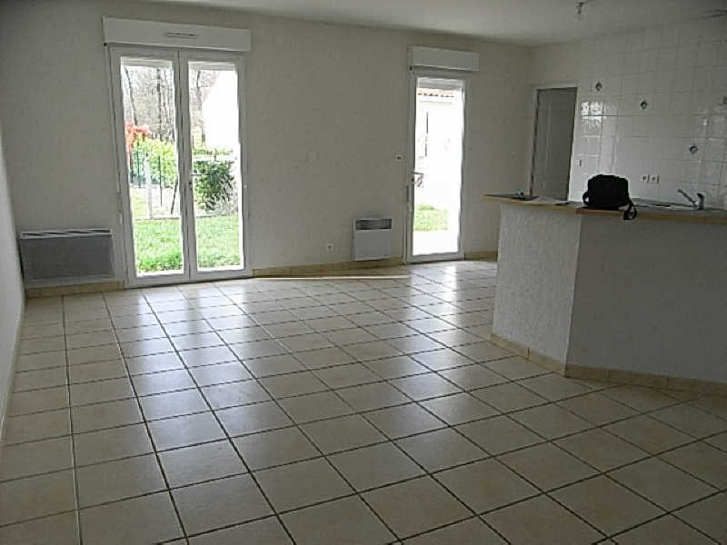 Location maison / villa Royan 800€ CC - Photo 3