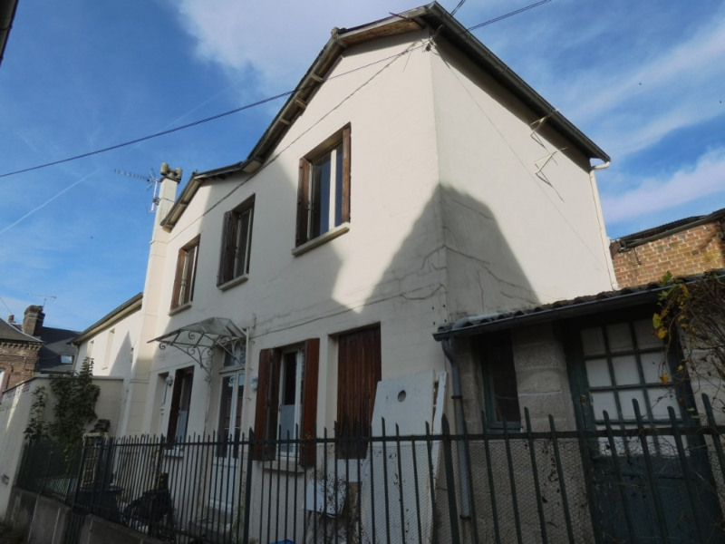 Vente local commercial Charleval 57000€ - Photo 3