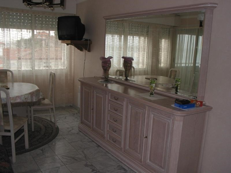 Vacation rental apartment Arcachon 480€ - Picture 6