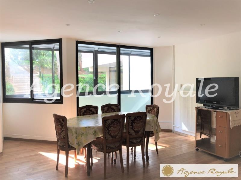 Vente appartement St germain en laye 229 000€ - Photo 1