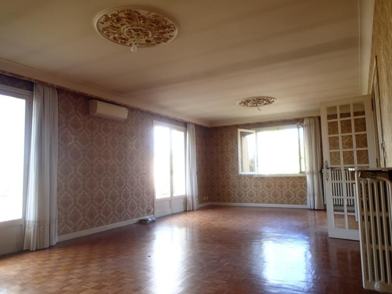 Vente maison / villa Albi 145 000€ - Photo 2