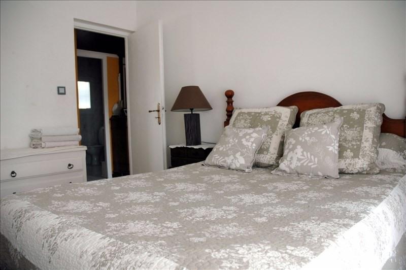 Vente maison / villa Cabestany 272000€ - Photo 6