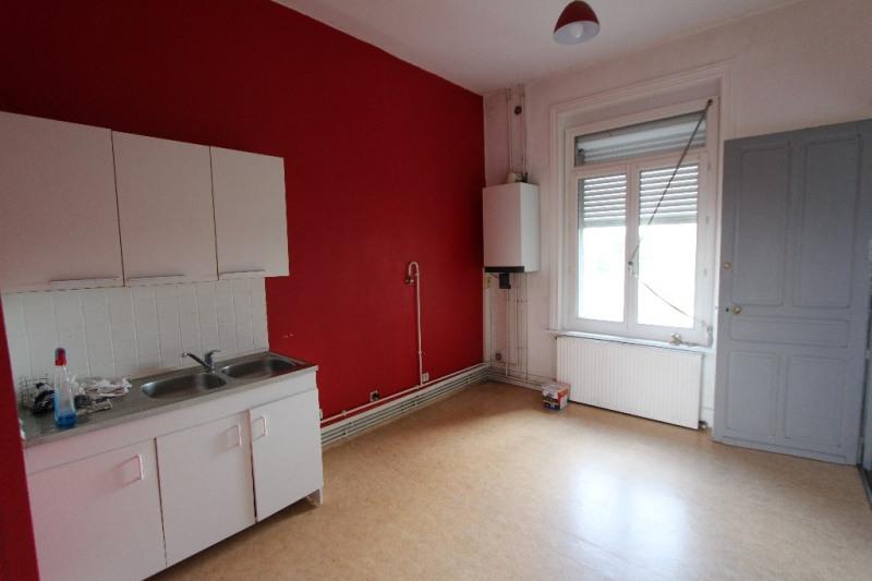 Vente immeuble Douai 116500€ - Photo 4