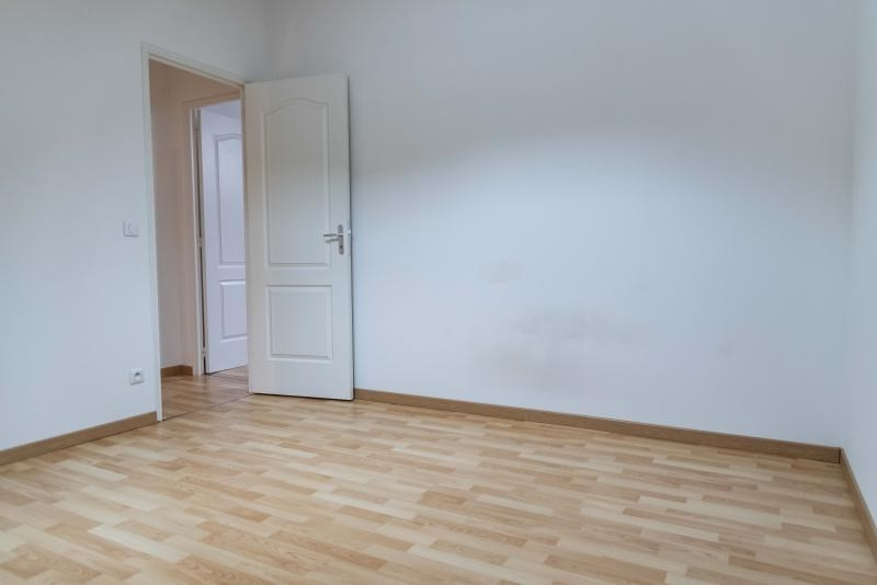 Location appartement Les neyrolles 492€ CC - Photo 6