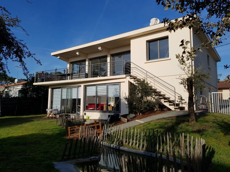 Vente de prestige maison / villa Chateau d'olonne 675000€ - Photo 2