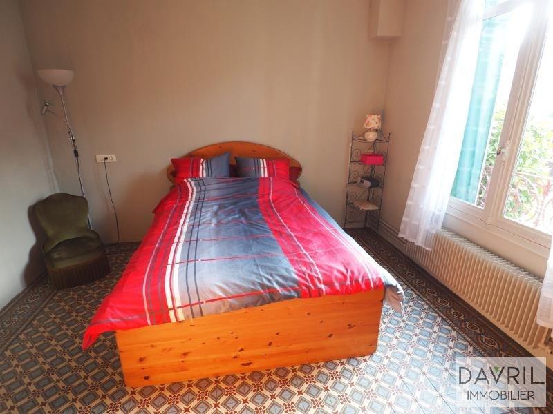 Vente maison / villa Andresy 466000€ - Photo 5