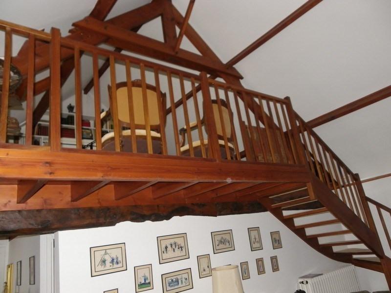 Vente maison / villa Les moitiers d'allonne 328500€ - Photo 7