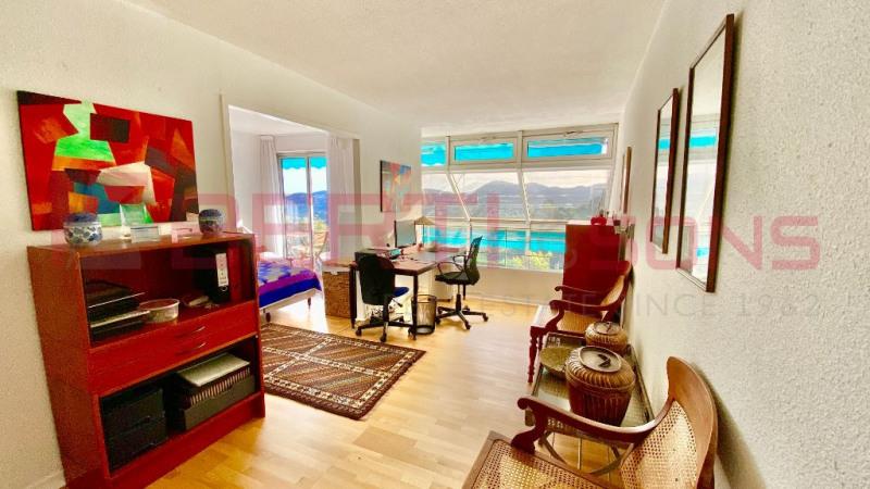 Vente appartement Mandelieu la napoule 549000€ - Photo 7