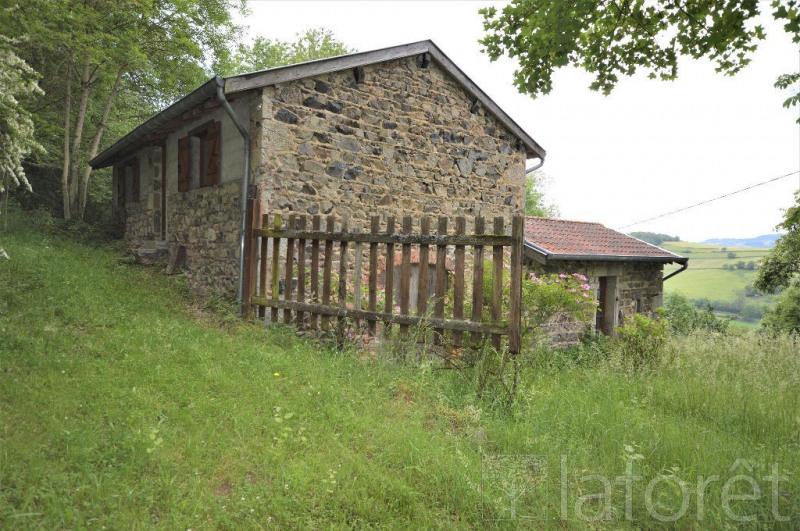 Vente maison / villa Trades 249000€ - Photo 4