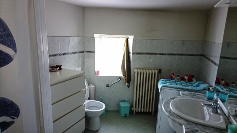 Vente maison / villa Environs st amans soult 37000€ - Photo 5