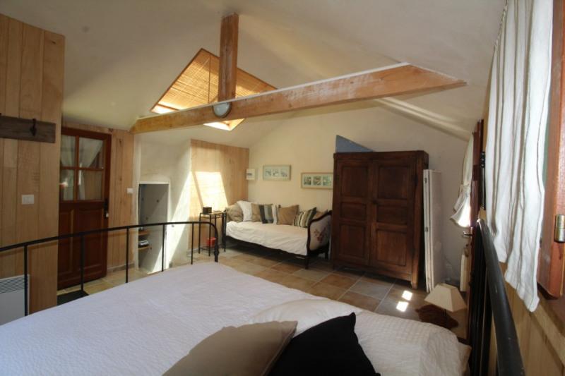 Verkauf von luxusobjekt haus Le palais 648272€ - Fotografie 13