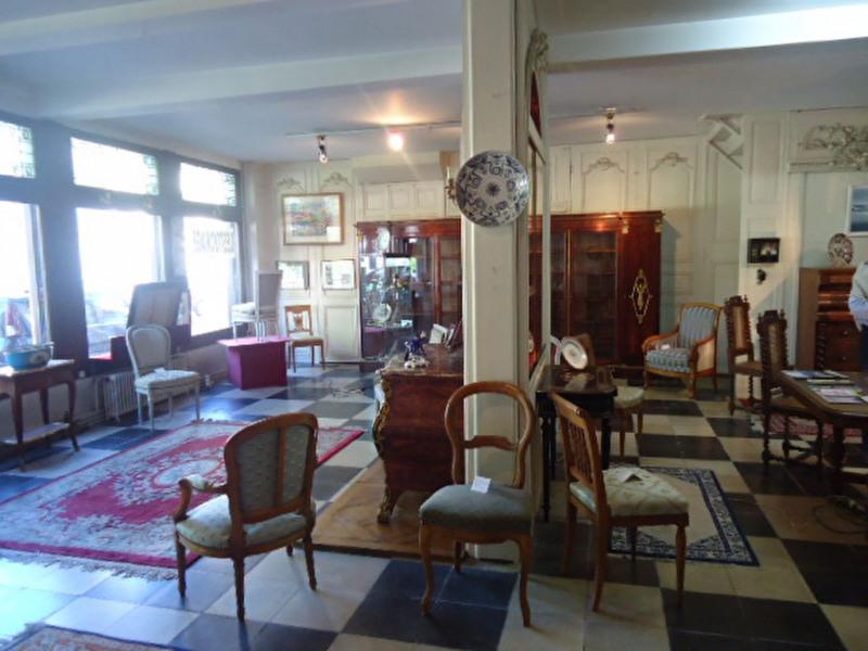 Vente maison / villa Saint omer 230564€ - Photo 4