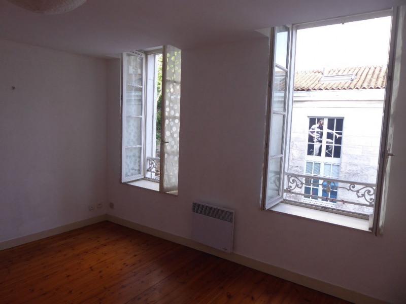 Vente maison / villa La rochelle 279000€ - Photo 6