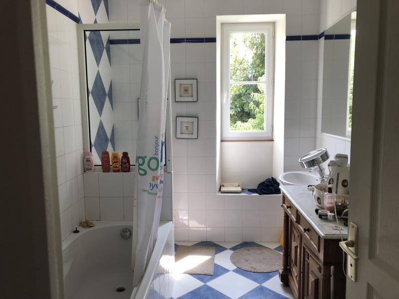 Venta  casa St benoit 259000€ - Fotografía 8