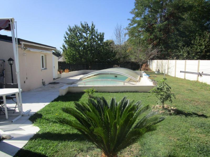 Vente maison / villa Soues 237375€ - Photo 2