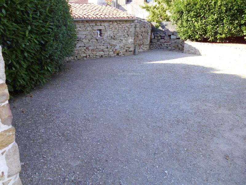 Vente maison / villa Legé 279000€ - Photo 6