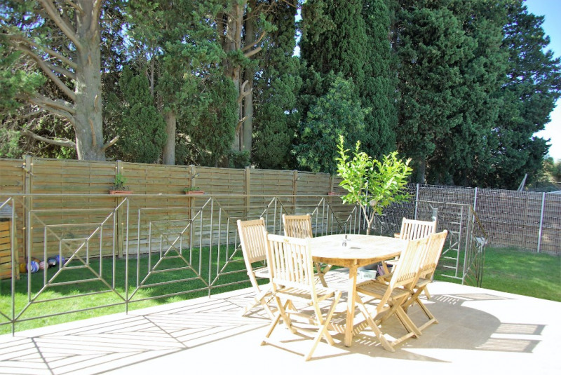 Sale house / villa Gallician 275 000€ - Picture 7