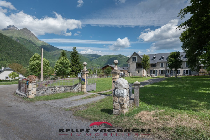 Deluxe sale house / villa Arreau 648 000€ - Picture 19