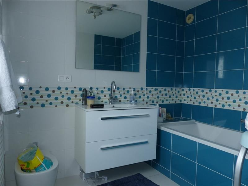 Vente appartement La turballe 395 625€ - Photo 7