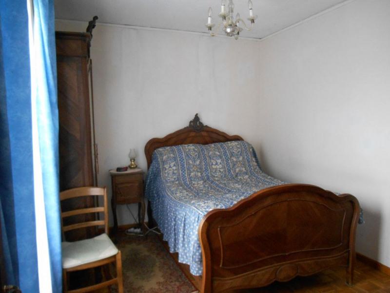 Vente maison / villa Blicourt 157000€ - Photo 4