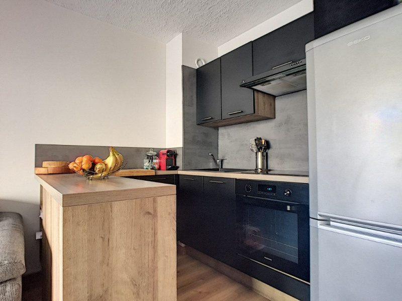 Vente appartement Menton 149 900€ - Photo 3