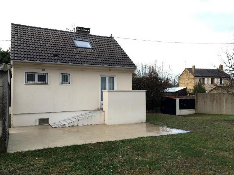 Sale house / villa Bois le roi 218000€ - Picture 3