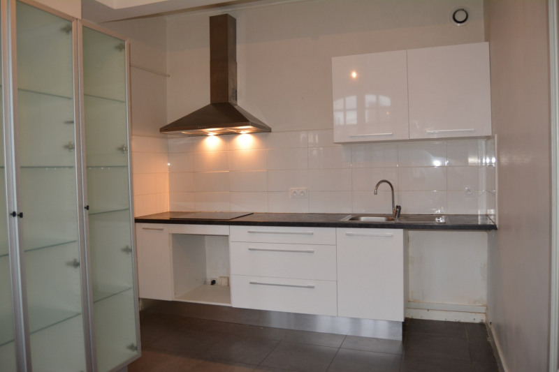 Rental apartment Toulouse 1800€ CC - Picture 20