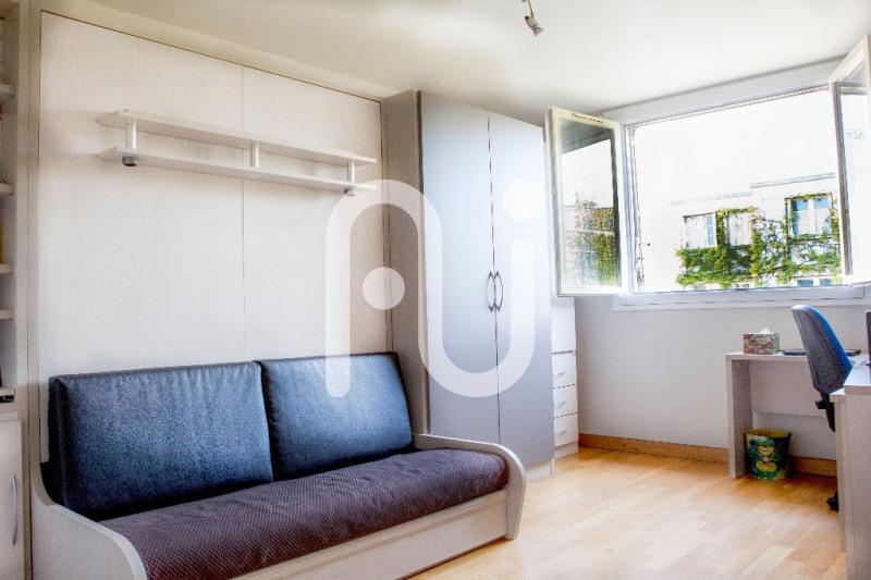 Verkauf wohnung Courbevoie 394440€ - Fotografie 4