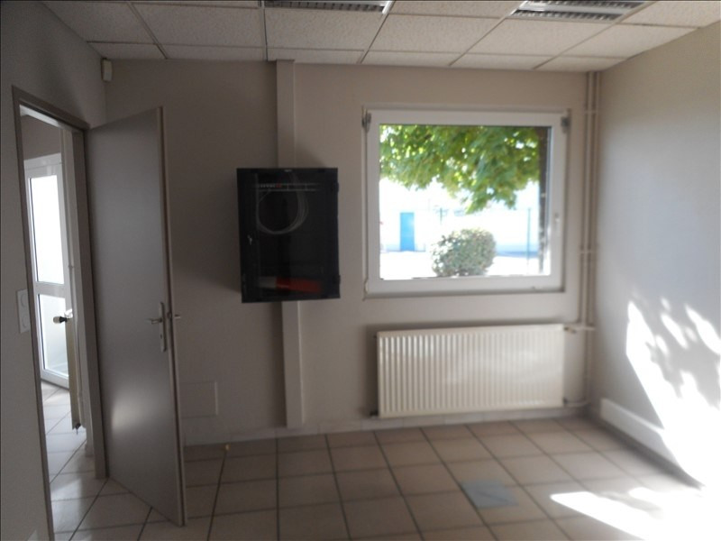 Location bureau Voiron 700€ HT/HC - Photo 3
