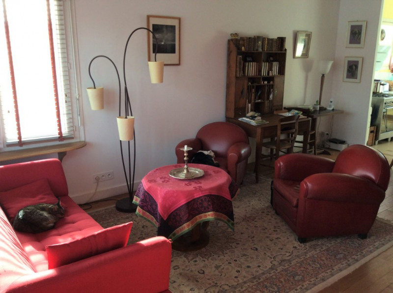 Vente maison / villa Royan 354 305€ - Photo 2